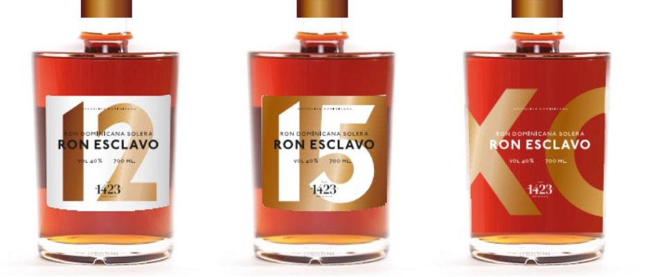 1423-new-rum-large