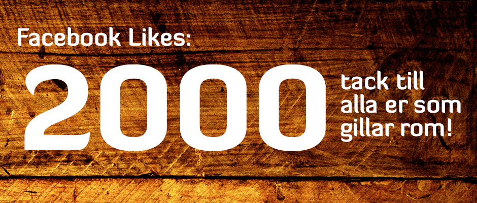 2000-facebook-likes-large