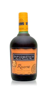 Diplomático Reserva