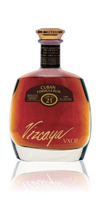 Vizcaya VXOP 21