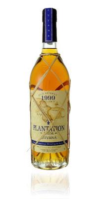 Plantation Guyana 1999