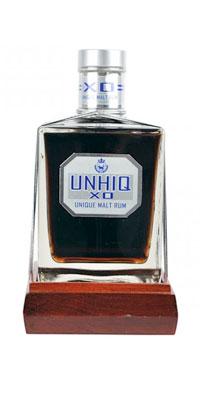 Unhiq XO