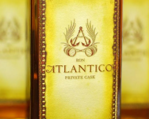 Atlantico Private Cask