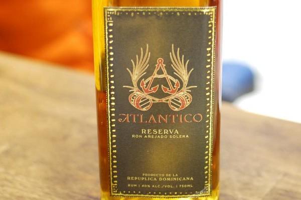 Atlantico Reserva
