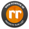 Favoritrom - RomRom.se