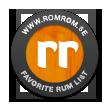 Favoritrom på RomRom.se