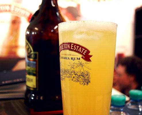 Appleton-drinkar