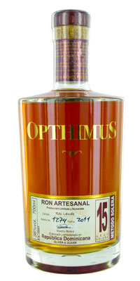 Opthimus 15