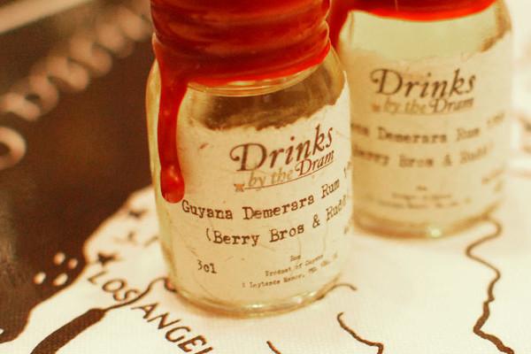 Berry Bros & Rudd Guyana Demerara Rum 1988