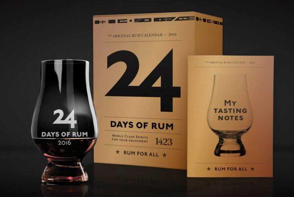 24-days-of-rum-2016-large