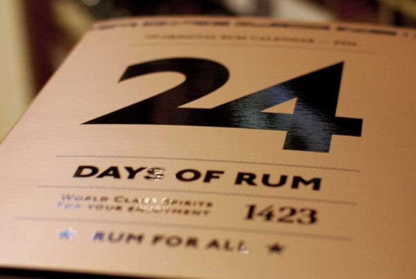 24-days-of-rum-countdown-large