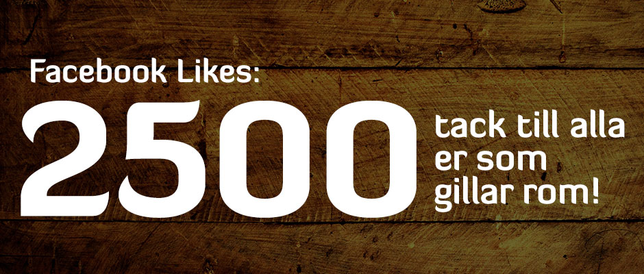2500-facebook-likes-large