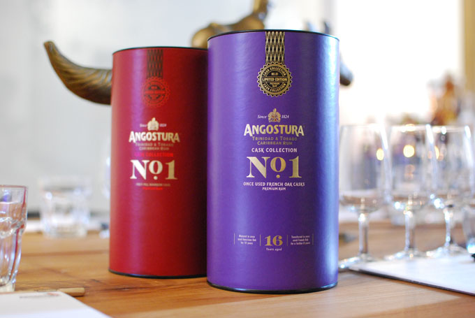 Angostura-No1-Cask-Collection-Once-Used-French-Oak-photo-01