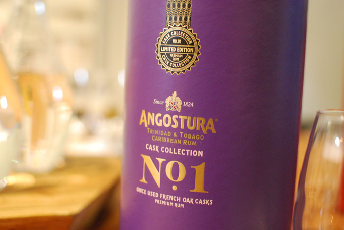 Angostura-No1-Cask-Collection-Once-Used-French-Oak-photo-06