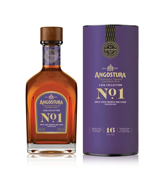 Angostura-No1-Cask-Collection-Once-Used-French-Oak-photo-08