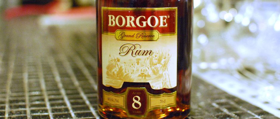 Borgoe-Grand-Reserve-8-large