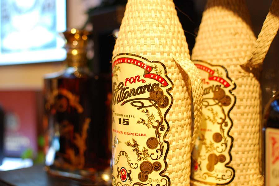 stockholm-beer-rombaren-20161006_175324