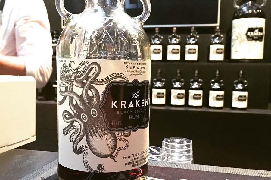 the-kraken-20161006_171620