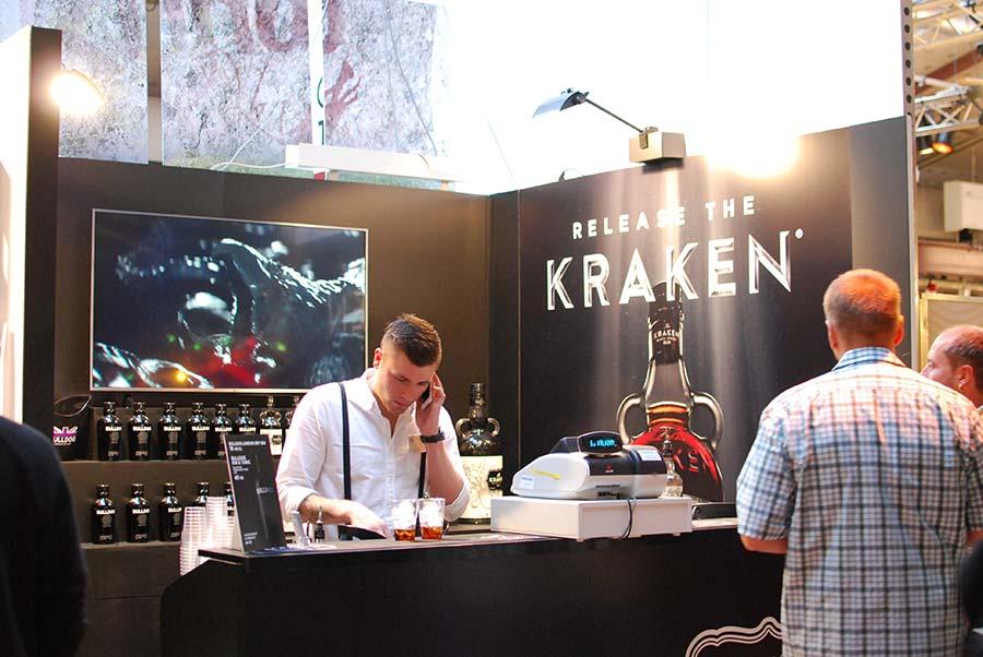 the-kraken-20161006_172549