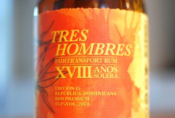 Tres Hombres 2016 Edition 15 - tres-hombres-2016-edition-15-large