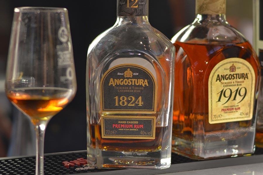 angostura-1824-photo01-2015