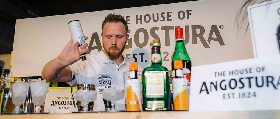 angostura-coctail-challenge-2015-winner-large