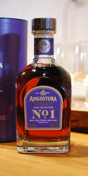 angostura-no1-cask-collection-second-edition-bottle