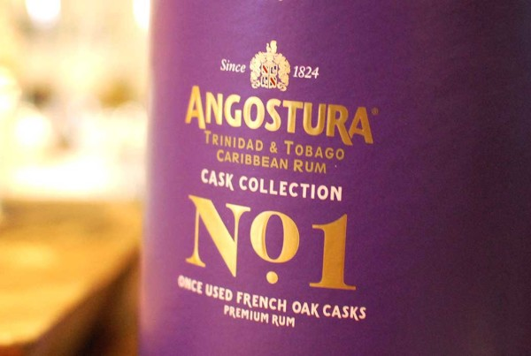 angostura-no1-cask-collection-second-edition-large