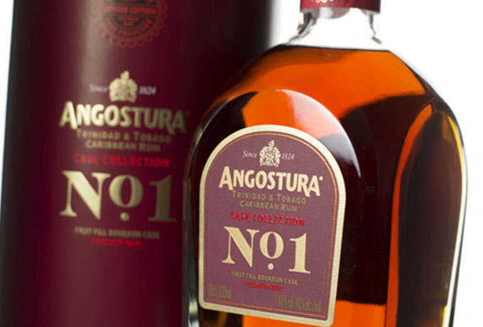 angostura-no1-press-photo01