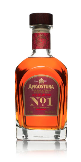 angostura-no_1-bottle