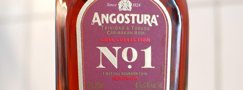 angostura-no_1-large