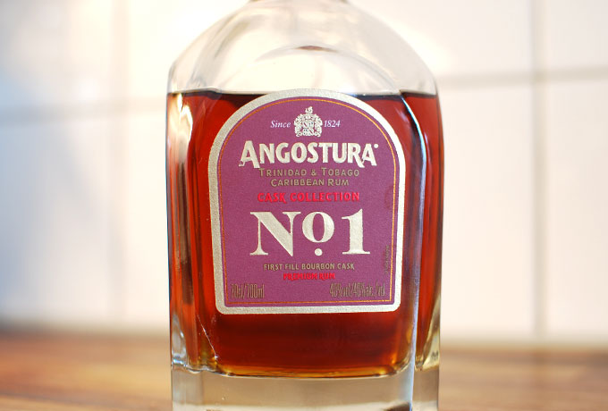 angostura-no_1-photo01
