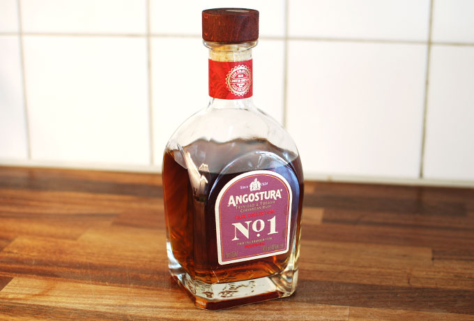 angostura-no_1-photo02