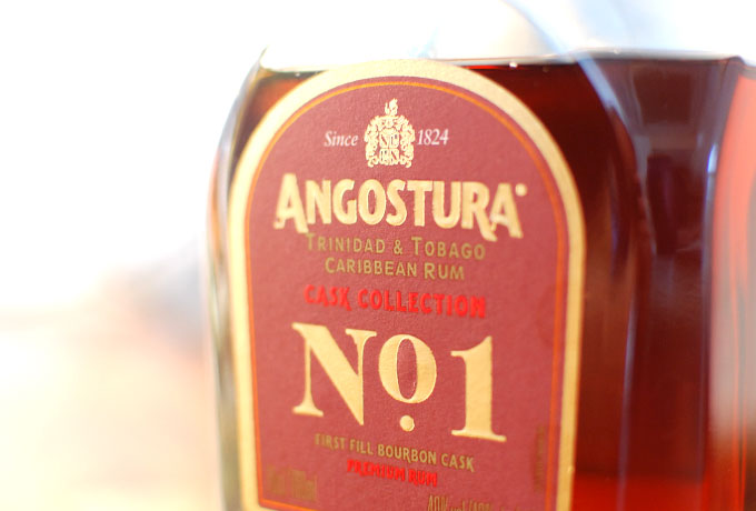 angostura-no_1-photo06