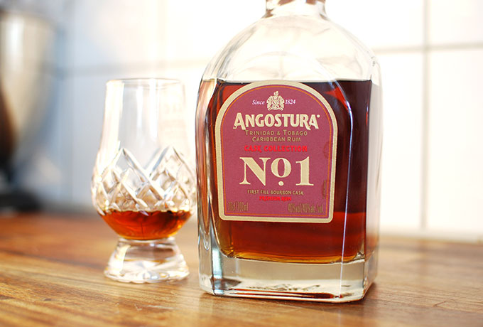 angostura-no_1-photo08