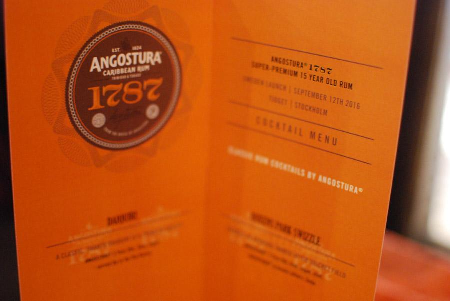 angostura_1787_release-20160912_151009