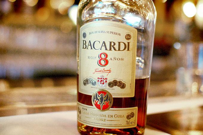bacardi-8-photo-2014