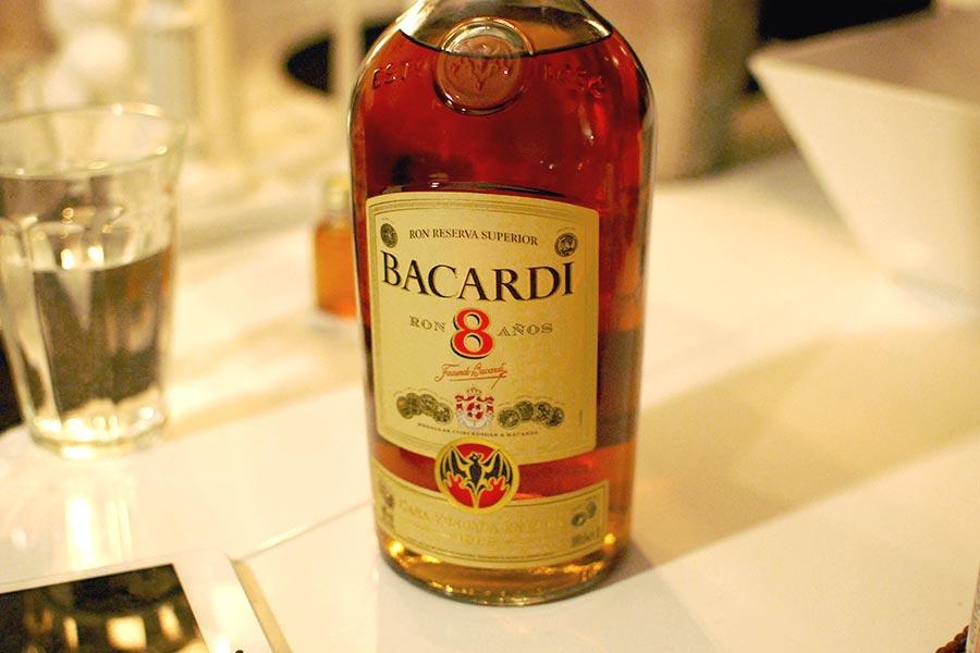bacardi-8-photo04-2015