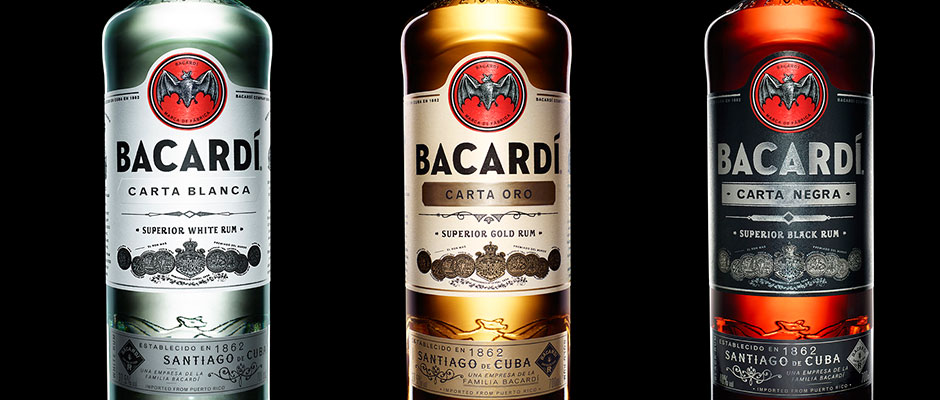 bacardi-bottles-new-look-2015-large