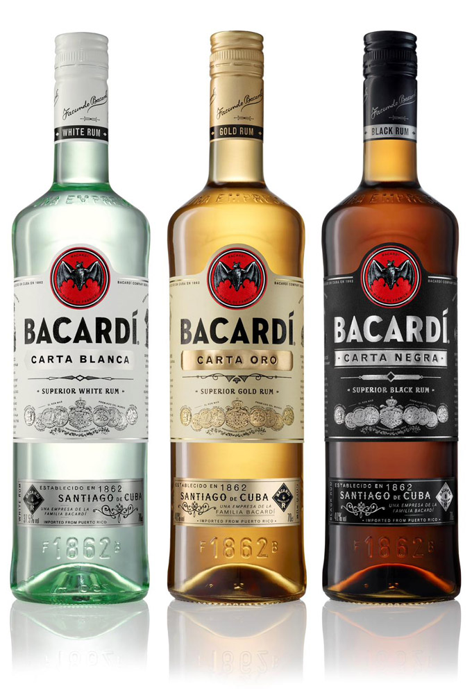 bacardi-bottles-new-look-2015-photo01