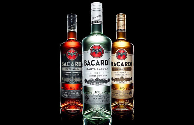 bacardi-bottles-new-look-2015-photo03