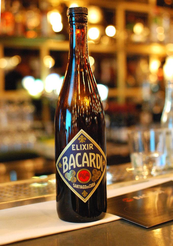 bacardi-elixir-photo02