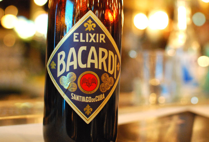 bacardi-elixir-photo03