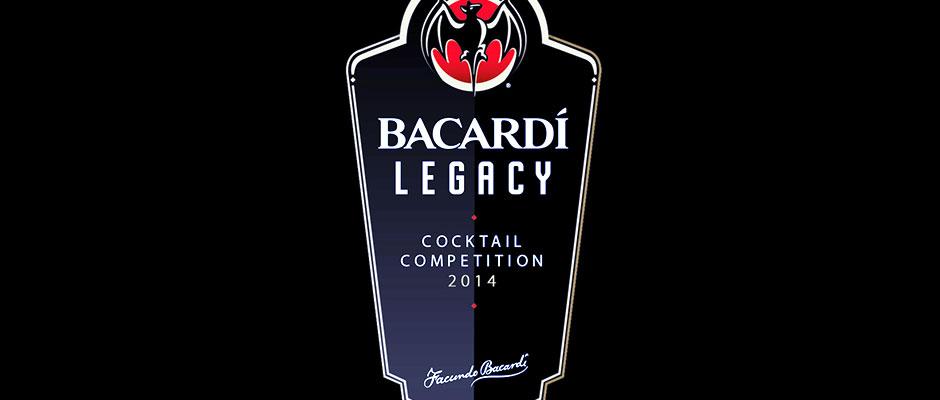 bacardi-legacy-2015-large