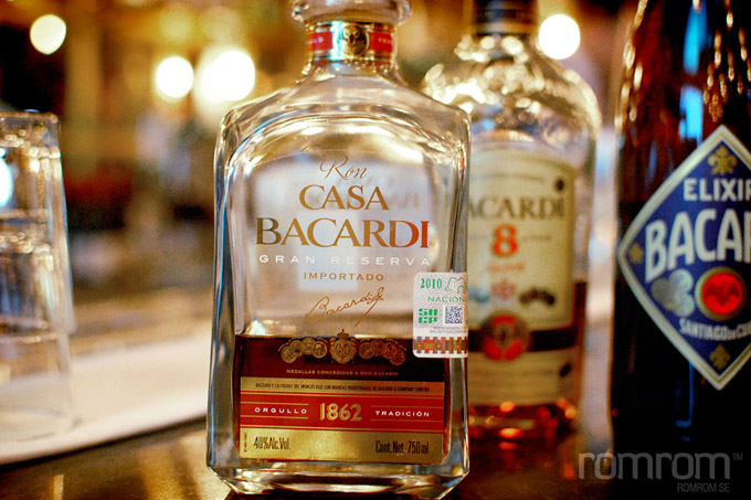 bacardi-master-class-stockholm-photo06