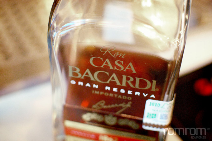 bacardi-master-class-stockholm-photo07