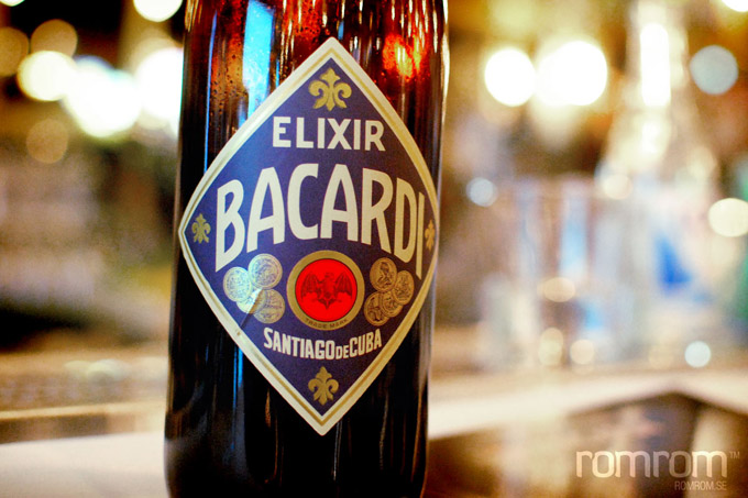 bacardi-master-class-stockholm-photo08
