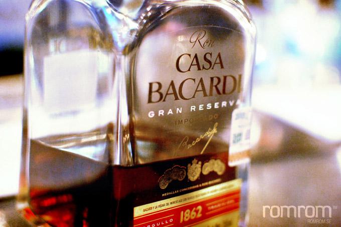 bacardi-master-class-stockholm-photo10