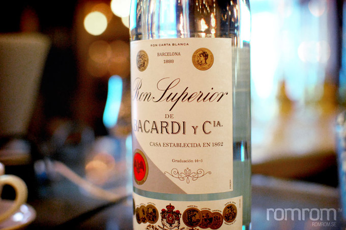 bacardi-master-class-stockholm-photo15