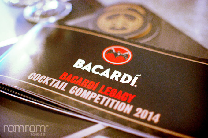 bacardi-master-class-stockholm-photo20